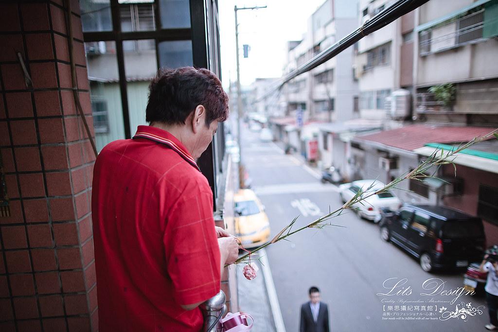 婚攝樂思攝紀_0011