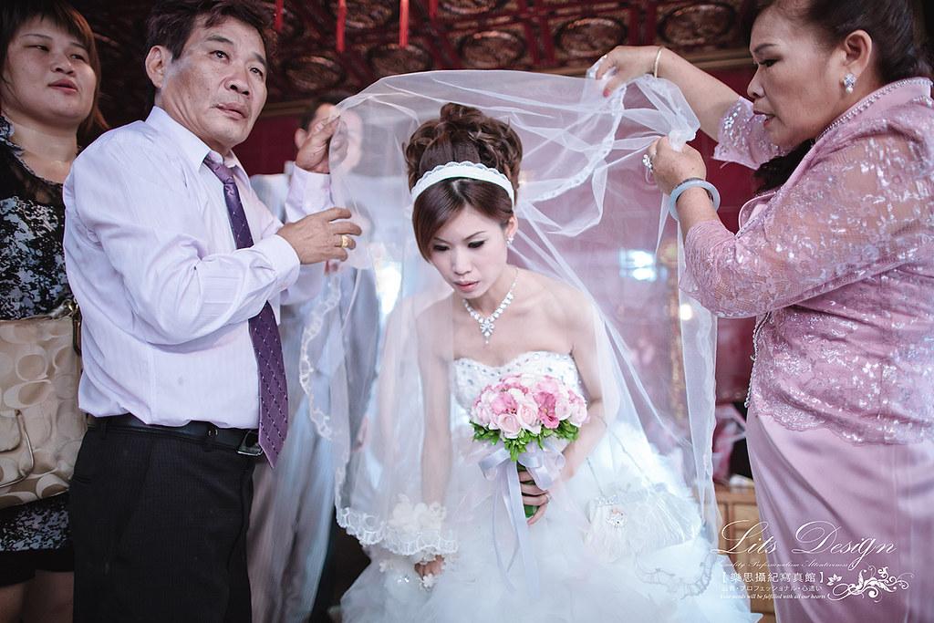 婚攝樂思攝紀_0073