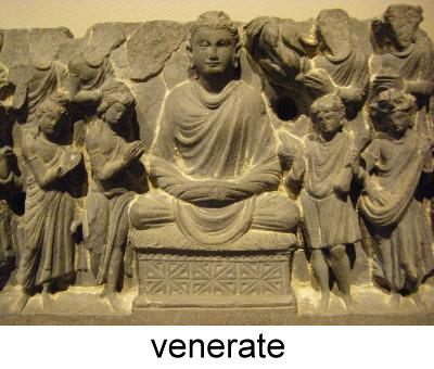 venerate-the-buddha.jpg