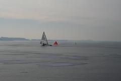 IMG_0187 (Marcel Scholte) Tags: 2009 ijszeilen