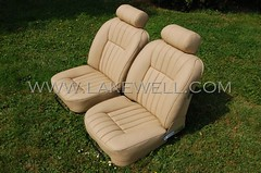 XJ_Front_Seat_Kit_68-79-002 (lakewell.com) Tags: door 1969 alfombra leather set boot 1974 1971 1982 soft top interior parts seat 1966 cover seats 1975 1967 mk2 restoration 1978 kit panels 1983 xjs jaguar 1970 1968 dashboard trim 1986 1977 carpets 1972 1980 1979 1962 1973 pelle 1976 leder velour 1964 teppich 1965 1963 capote xke etype upholstery xj restauro xk tapiz tappezzeria teile sitze sedili restaurierung stype mk1 armaturenbrett sattler tapiceria tappeti innenausstattung sattlerei headlining bezug capota verdeck ricambi selleria
