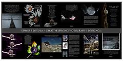 Edwin S Loyola Creative iPhone Photography Book No.1 (Edwin Loyola) Tags: iphone ip4 iphone4 edwinloyola iphonephotography iphonebook iphoneimagery creativeiphonephotography iphonephotographybook ip4photography