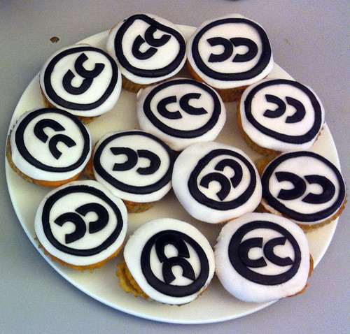 CCcupcakes by YannickHM, on Flickr