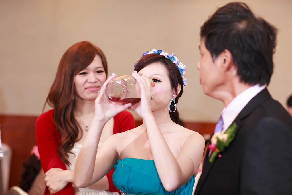 1011111婚禮紀錄GX
