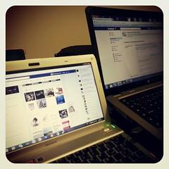 Formación en social media para evitar sustos.
