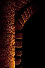 @ night (LievenVM) Tags: city bridge orange black color colour brick beauty lines stone architecture night europe nightshot pentax frankfurt bricks structure illuminated line kontrast frankfurtammain cityviews colourfull k7 lieven fadingcolours pentaxk7 lievenvm