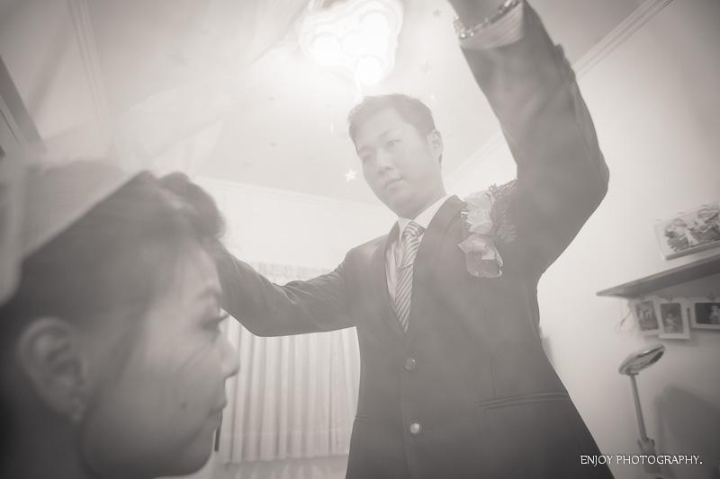 侑蒼 侑玲 結婚-0096.jpg