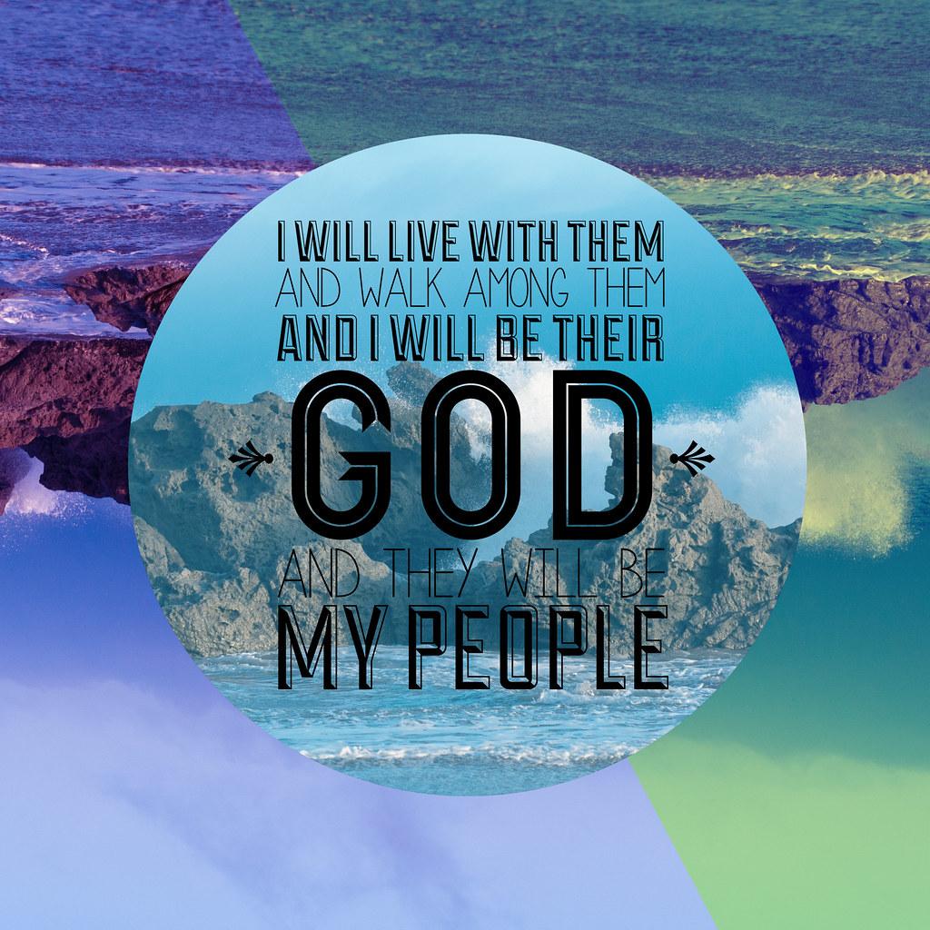 Beautiful Wallpaper Mac Bible Verse - 8408887689_deedc47c71_b  Collection_244862.jpg