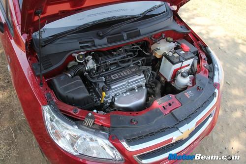 Chevrolet-Sail-Sedan-09