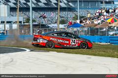 DIS-CTSCC-Race-2013163