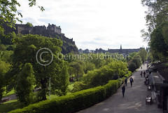 Princes Street Gardens, Edinburgh, Scotland (dkjphoto) Tags: park uk travel castle tourism public garden outdoors scotland edinburgh europe tour unitedkingdom johnson royal princesstreetgardens scottish whiskey social palace queen royalmile whisky leisure recreation scotch stroll royalty scots wwwdenniskjohnsoncom denniskjohnson