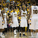 "VCU vs. LaSalle • <a style=""font-size:0.8em;"" href=""https://www.flickr.com/photos/28617330@N00/8417976069/"" target=""_blank"">View on Flickr</a>"