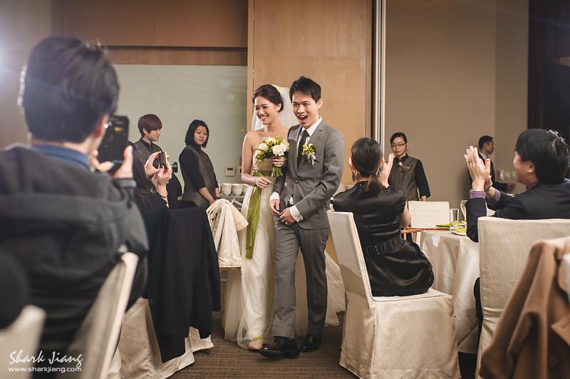 北投麗禧酒店,婚攝,W hotel,婚攝鯊魚,婚禮紀錄,婚禮攝影,2012.12.22_blog-0061