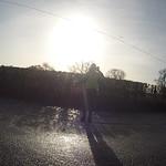 Near Crowborough thumbnail