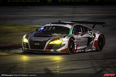 APR-Motorsport-Rolex-24-2013-099