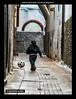 Old City Rabat Morocco 25-1-2013 (العقوري [ Libya Photographer ]) Tags: old city morocco rabat المدينة المدينه تصوير المغرب القديمة رباط الرباط القديمه klunz العتيقة العقوري 2512013 العتيقه