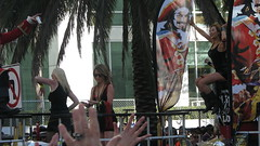 Gasparilla 2013 - Photo Highlight