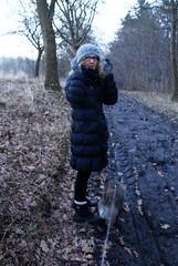 Tina (osto) Tags: woman denmark europa europe sony january zealand tina dslr scandinavia danmark a300 sjlland  2013 osto alpha300 osto