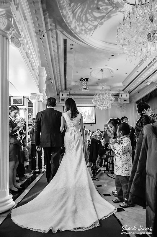 婚攝,頂鮮101,婚攝鯊魚,婚禮紀錄,婚禮攝影,2012.12.23.blog-0088