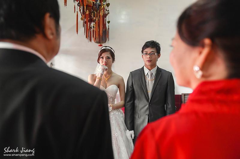 婚攝,流水席,婚攝鯊魚,婚禮紀錄,婚禮攝影2012.12.25.blog-0059
