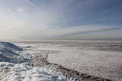 IMG_0730 (tinehendriks) Tags: friesland hindeloopen 2012 kruiendijs