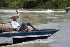 El Jornalero - Ayapel - Cordoba (Jorge Gaviria) Tags: colombia cordoba sudamerica trabajador suramerica campesino suramrica jornalero ayapel cienagadeayapel campesinocordobes