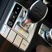 "2013 Mercedes Benz SL500 gear control.jpg • <a style=""font-size:0.8em;"" href=""https://www.flickr.com/photos/78941564@N03/8457092193/"" target=""_blank"">View on Flickr</a>"