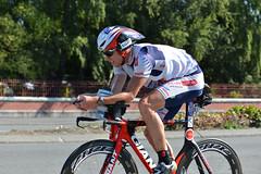 Coast to Coast 2013 087 (KiwiMunted) Tags: christchurch cycling saturday competitor coasttocoast broughamst 2013