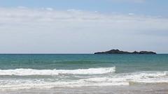Sisters Beach (5)