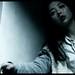 Screen shot 2013-02-10 at 오후 6.01.02
