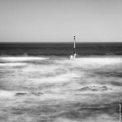 I (Carlos J. Teruel) Tags: longexposure nikon mediterraneo murcia cartagena rocas marinas d300 filtros xaviersam bigstopper singhraydarylbensonnd3revgrad leebigstopper carlosjteruel