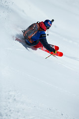 Swatch Skiers Cup 2013 - Zermatt - PHOTO D.DAHER-25.jpg