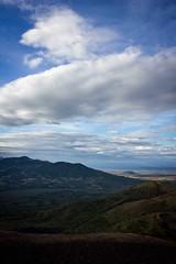 Nicaragua (C) 2012