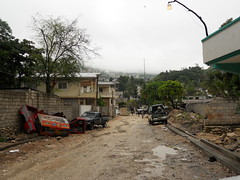 Urban damage from Hurricane Sandy 2012 - Haiti (UNEP Disasters & Conflicts) Tags: haiti conservation erosion un disaster unitednations mission conflict environment drr development climatechange floods csi unep sdg deforestation disasters cdi renewableenergy mdg conflicts desertification sustainabledevelopment overfishing greeneconomy developmentprojects cotesudinitiative southdepartment pcdmb