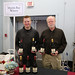 2013 24th Annual Great Sonoma County Crab and Wine Fest