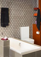 VM12_Aart_Fus_London_6_09 (Van Marcke) Tags: sanitair 2013 sferen batibouw
