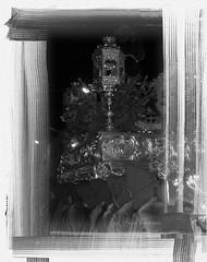 "Calvario (Paco Figueroa) Tags: santa en españa canon banda andalucía spain nikon europa europe flickr y iglesia el altar cruz paso cristo figueroa dolores turismo virgen maría cristiano almería templo nazareno palio madre imagen dolor jesús cristiana promesa tradición celebración cofrade dolorosa calvario crucifijo procesión penitencia incienso cristianos trono sorbas religión católicos religiosos devoción cofradía hermandad crucificado costalero alcutar pregón mundo"" pregonero dolorosa"" imaginero ciriales santa"" ""semana pregonera horquillero ""paco ""mater tambores"" ""cornetas"