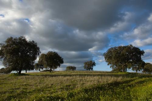 Portugal Countryside ©  Still ePsiLoN