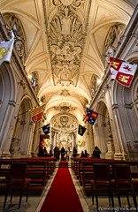 """Santa Maria del Priorato • <a style=""""font-size:0.8em;"""" href=""""http://www.flickr.com/photos/89679026@N00/8501264334/"""" target=""""_blank"""">View on Flickr</a>"""