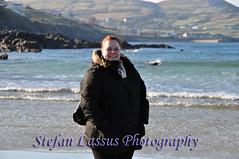 DSC_6290 (Salmix_ie) Tags: ireland sea beach sand petra donegal valli narin