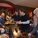 2013-02-23 nacht van Arsnoevoo-0010