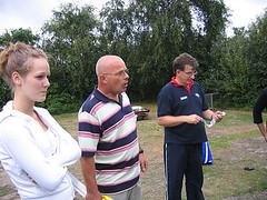D2 en MA1 naar Texel sept.2007 018