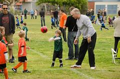 DSC_4959.jpg (Andrew Stolper) Tags: california county orange unitedstates soccer ethan newportbeach register yuliya2012