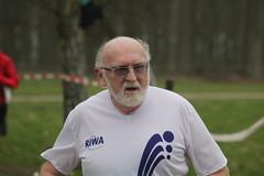 IMG_7881 (Patrick Williot) Tags: yards waterloo jogging challenge brabant 2012 wallon 13000 sporidarite