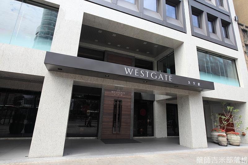 Westgate_Hotel_365
