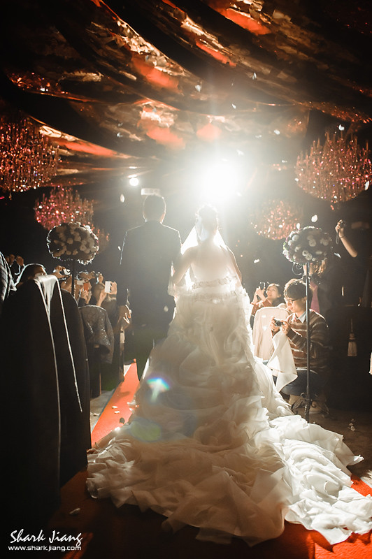 婚攝,台北君品酒店,婚攝鯊魚,婚禮紀錄,婚禮攝影,2013.01.19.blog-0099-1