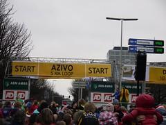 CPC Loop 2013 - Ernst & Bobbie Kinderloop (omroepwest) Tags: competition running denhaag runners thehague hardlopen wedstrijd omroepwest cpcloop2013