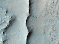 ESP_019677_1585 (UAHiRISE) Tags: arizona mars tucson space science nasa jpl uofa ua mro