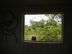 Smurf's View (Stripeythecrab) Tags: abandoned minnesota works gopher ammunition ulands gopherordanceworks ordnace
