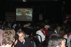 "LEILÃO GENÉTICA PARCEIROS DO SENEPOL 2012 (30) • <a style=""font-size:0.8em;"" href=""http://www.flickr.com/photos/92263103@N05/8556412155/"" target=""_blank"">View on Flickr</a>"